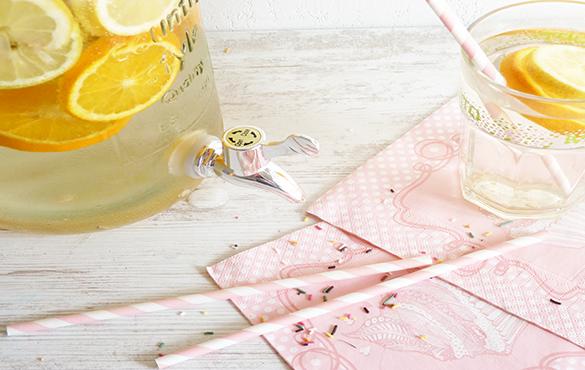 Recette-limonade-lemonetorange-couverture
