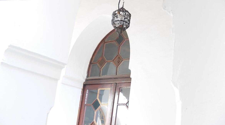 Lifestyle-MosqueeDeParis-lemonetorange-7