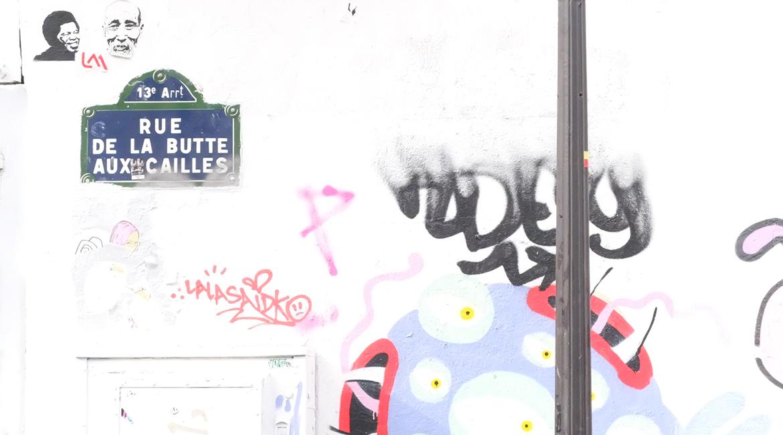 Lifestyle-butteauxcailles-lemonetorange-11
