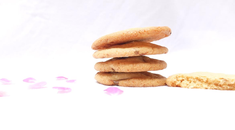 Recette-ChocolateChipsCookies-lemonetorange-1