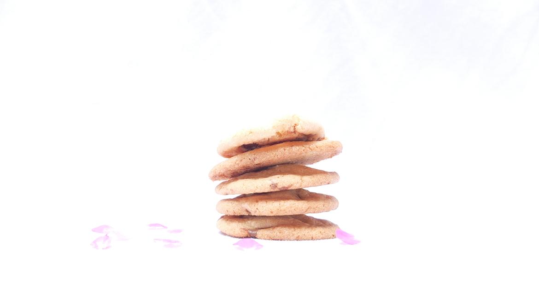 Recette-ChocolateChipsCookies-lemonetorange-3