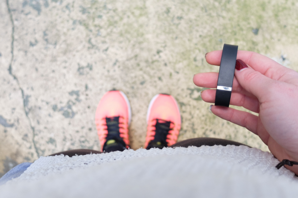 Sport-Fitbit-lemonetorange-5