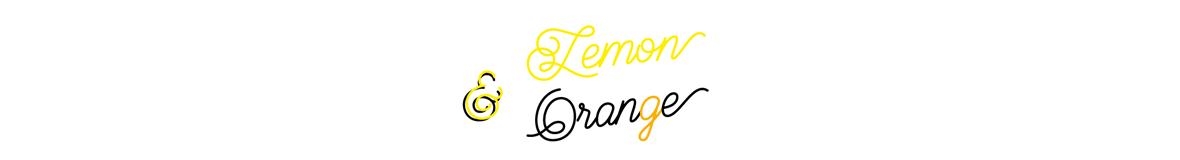 Lemonetorange