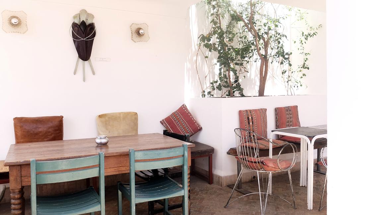 Marrakech-CafeClock-Lemonetorange-8