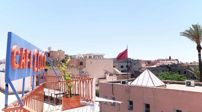 Marrakech-CafeClock-Lemonetorange-9