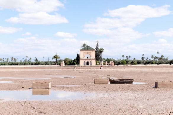Marrakech-JardinDeLaMenara-Lemonetorange-9