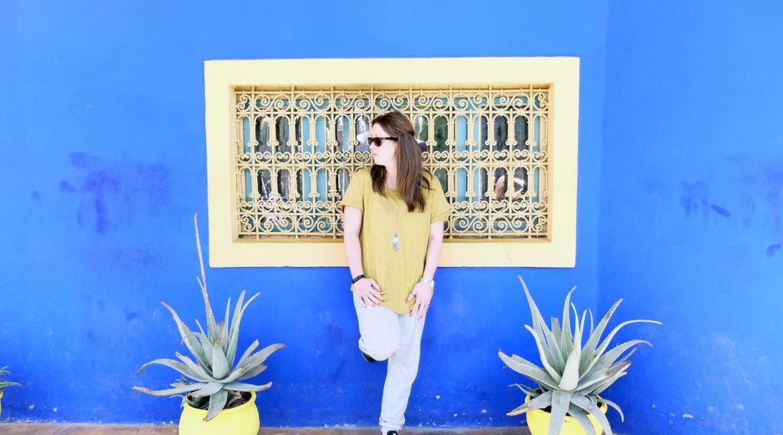 Marrakech-JardinMajorelle-Lemonetorange-3