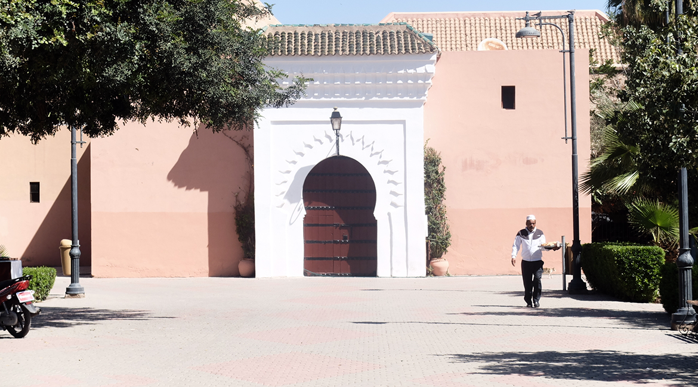 Marrakech-Medina-Lemonetorange-1