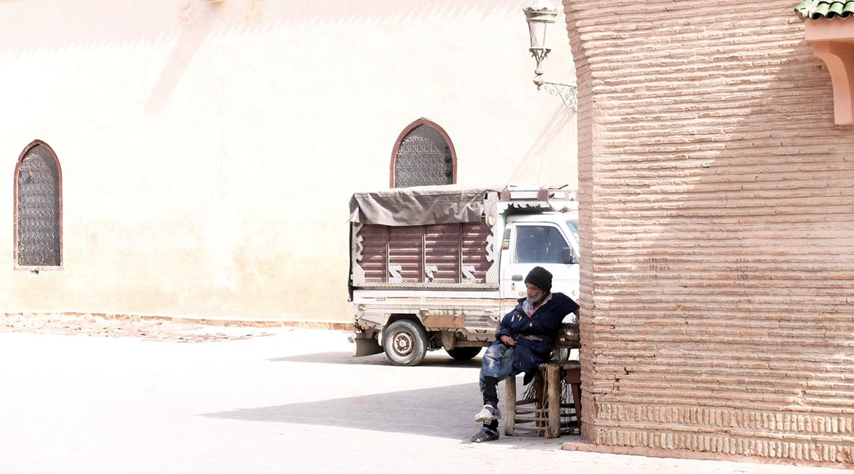 Marrakech-Medina-Lemonetorange-2