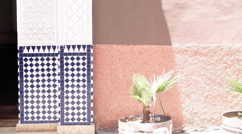 Marrakech-Medina-Lemonetorange-5