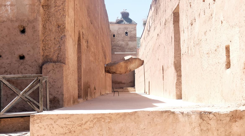 Marrakech-PalaisBadi-Lemonetorange-4