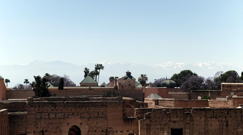 Marrakech-PalaisBadi-Lemonetorange-5