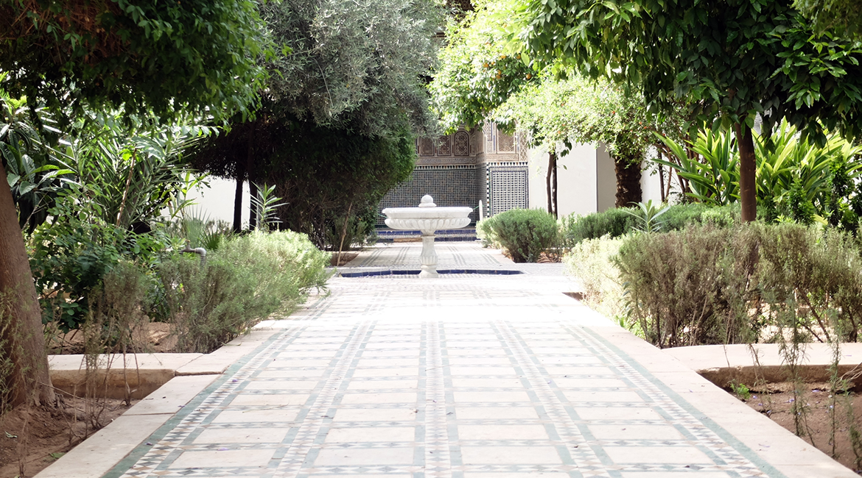 Marrakech-PalaisDeLaBahia-Lemonetorange-21