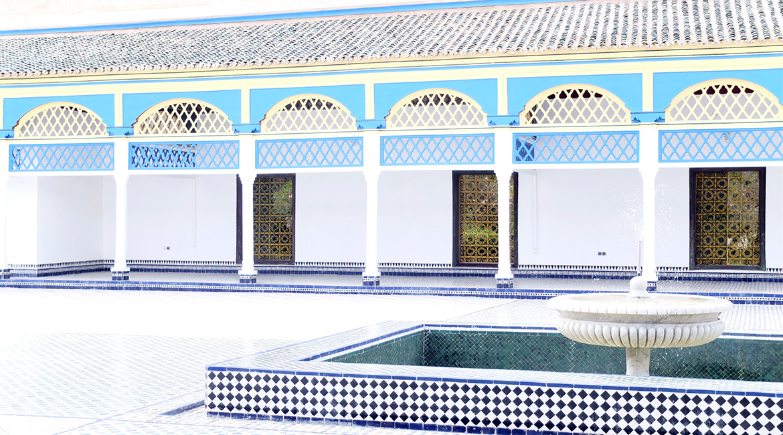 Marrakech-PalaisDeLaBahia-Lemonetorange-22