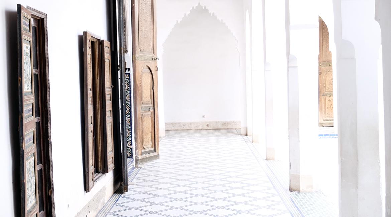 Marrakech-PalaisDeLaBahia-Lemonetorange-23