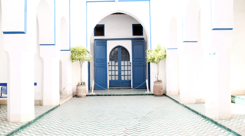 Marrakech-PalaisDeLaBahia-Lemonetorange-24
