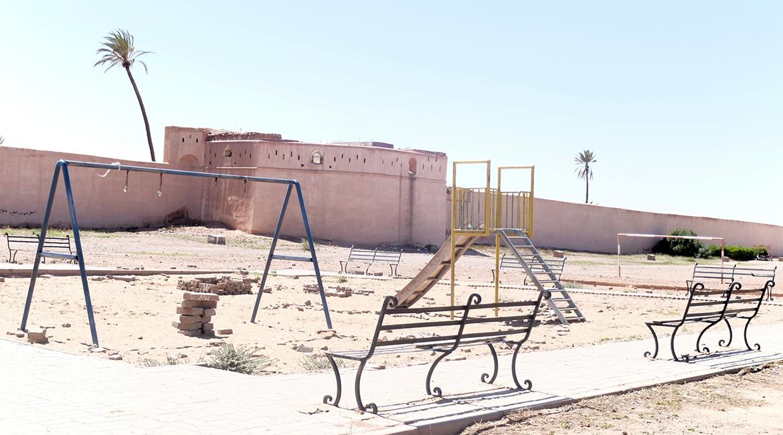 Marrakech-Street-Lemonetorange-12