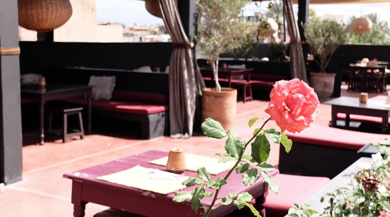 Marrakech-TerrasseDesEpices-Lemonetorange-15