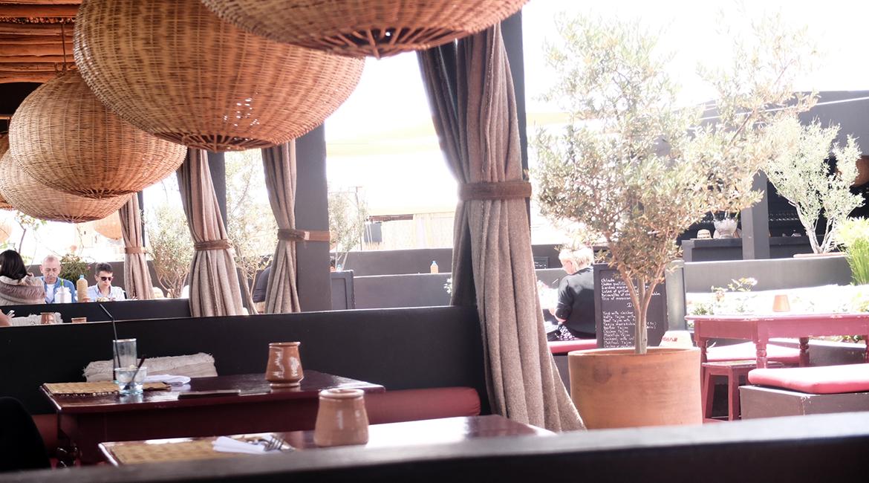 Marrakech-TerrasseDesEpices-Lemonetorange-18