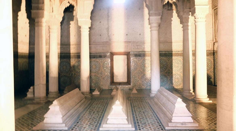Marrakech-TombeauxSaadiens-Lemonetorange-6