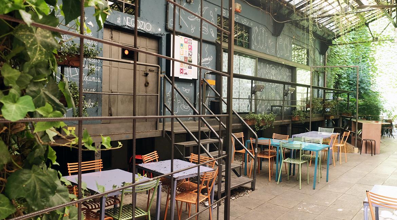 UnWeekendAMilan-CafeFrida-lemonetorange-2