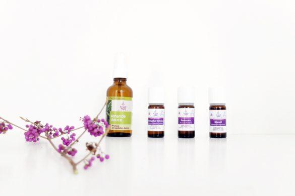 huiles-essentielles-lemonetorange-1