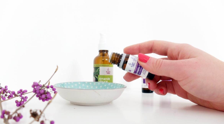 huiles-essentielles-lemonetorange-2