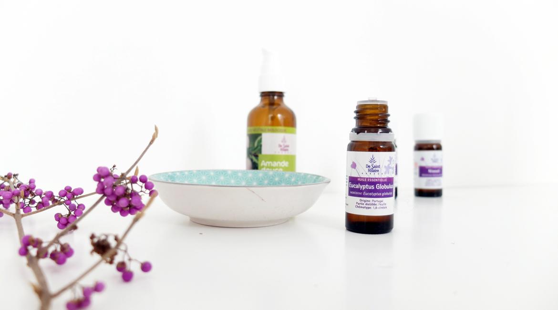 huiles-essentielles-lemonetorange-3