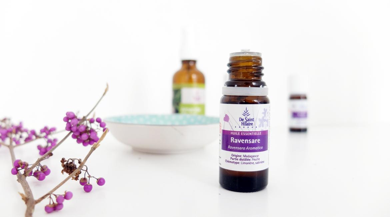 huiles-essentielles-lemonetorange-4