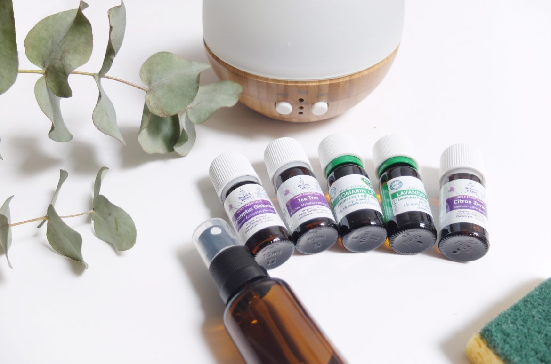 huiles-essentielles-entretien-de-la-maison-lemonetorange