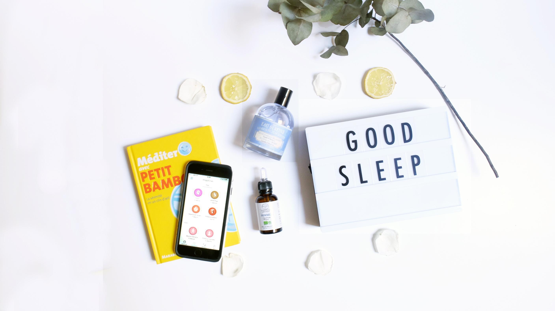 Astuce-pour-bien-dormir-lemonetorange-blog
