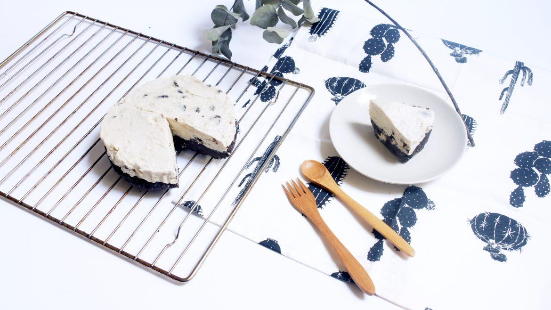 Cheesecake-sans-cuisson-facile-a-realiser-lemonetorange-blog-6