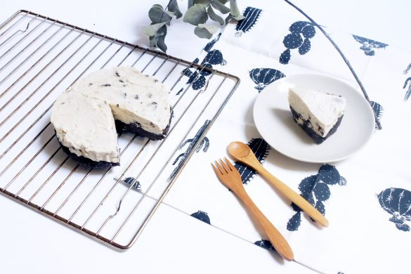 Cheesecake-sans-cuisson-facile-a-realiser-lemonetorange-blog-6