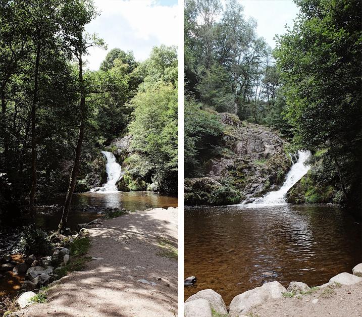 Parc naturel regional du Morvan_Saut de Gouloux_1