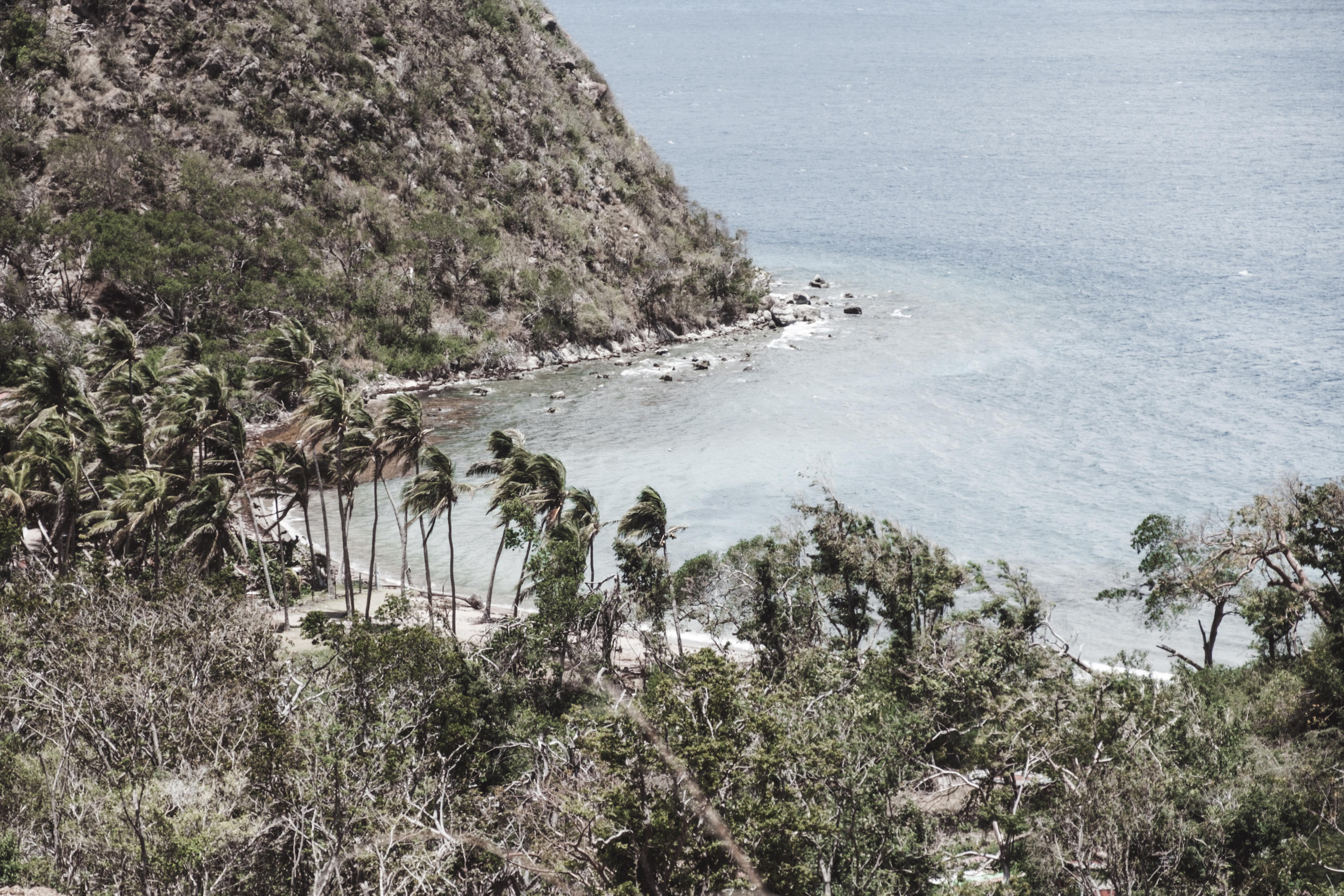Guadeloupe-Les-Saintes-Pain-De-Sucre-2