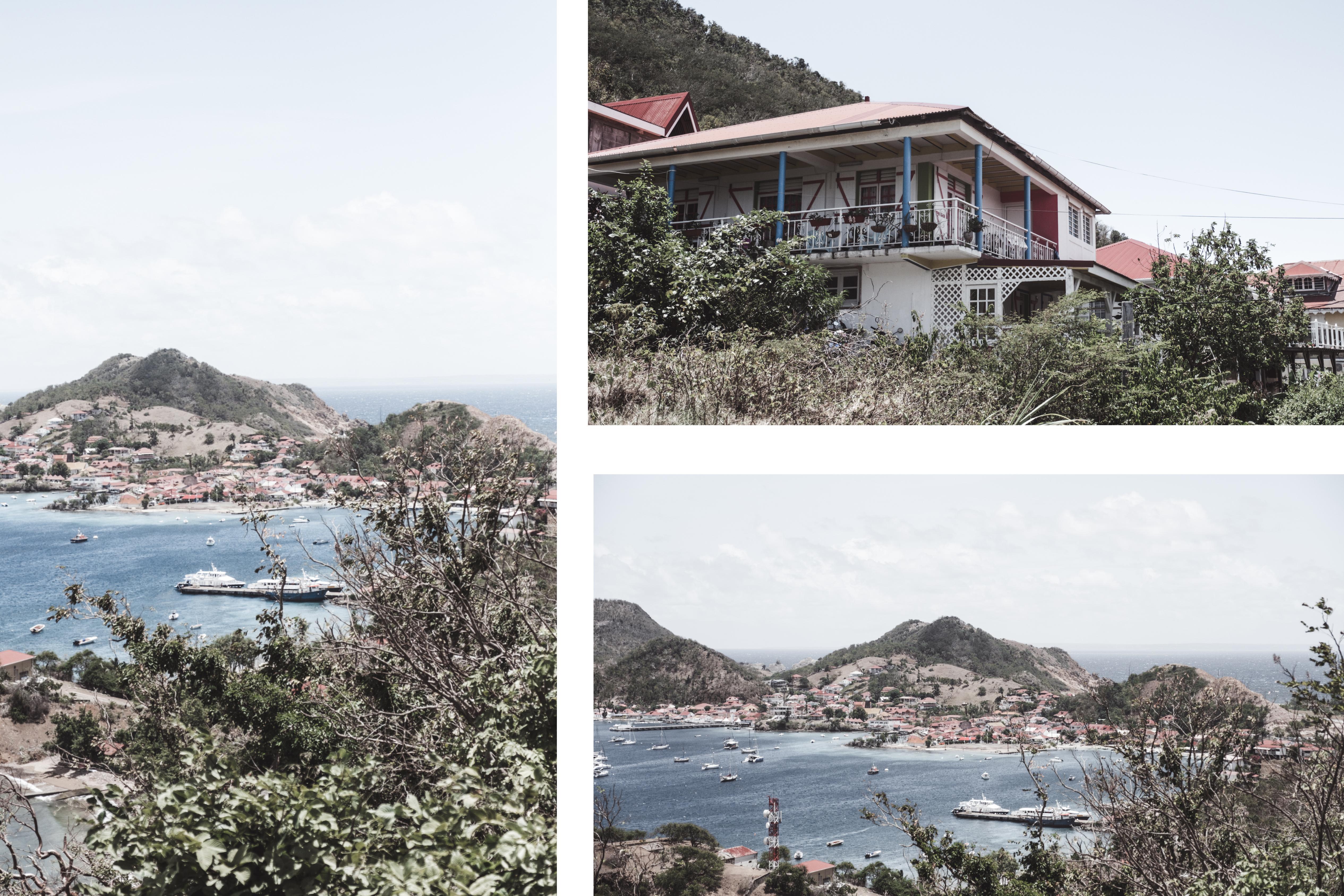 Guadeloupe-Les-Saintes-Trio