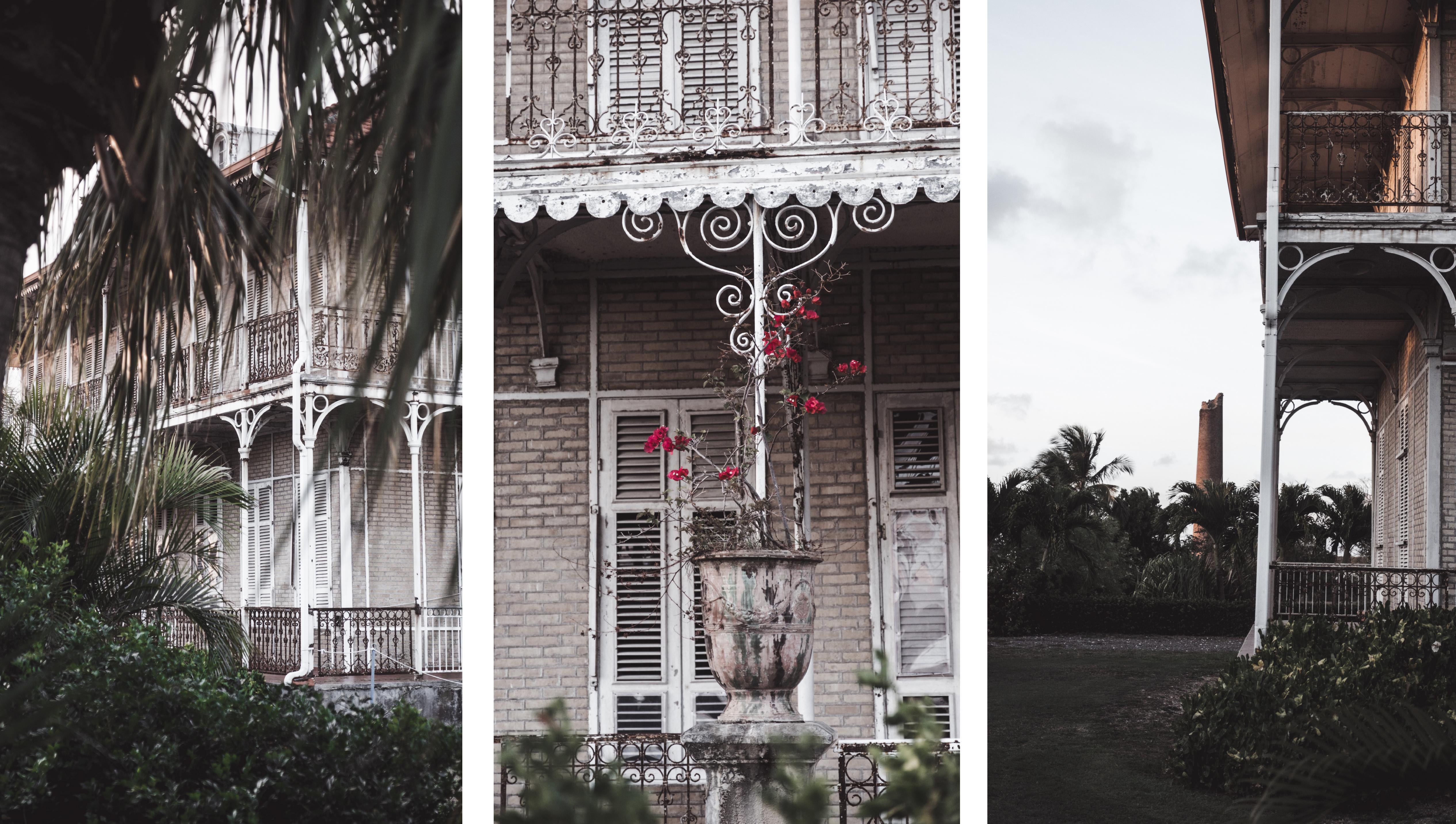 Guadeloupe-Maison-Zevallos