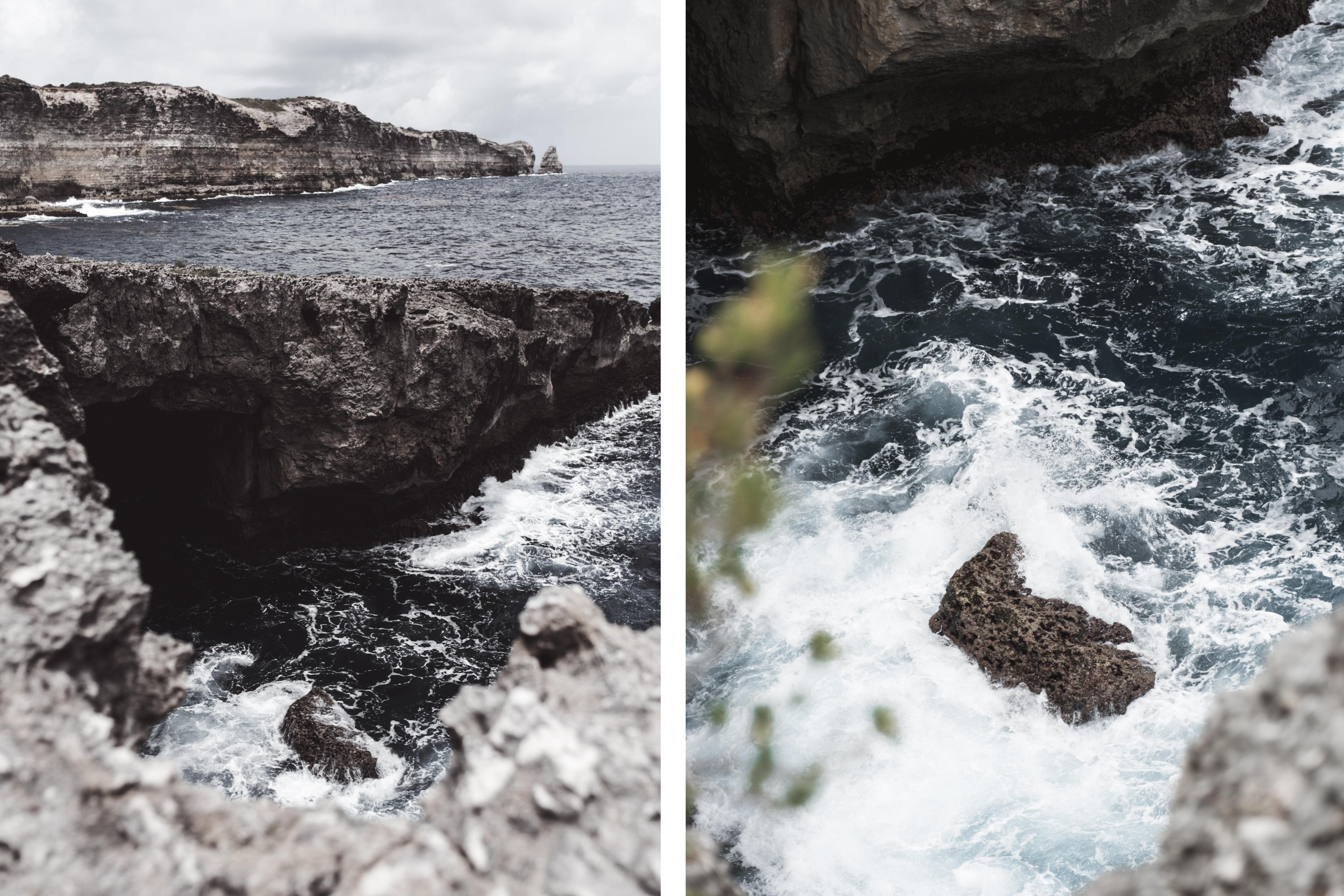 Guadeloupe-Trou-Man-Coco