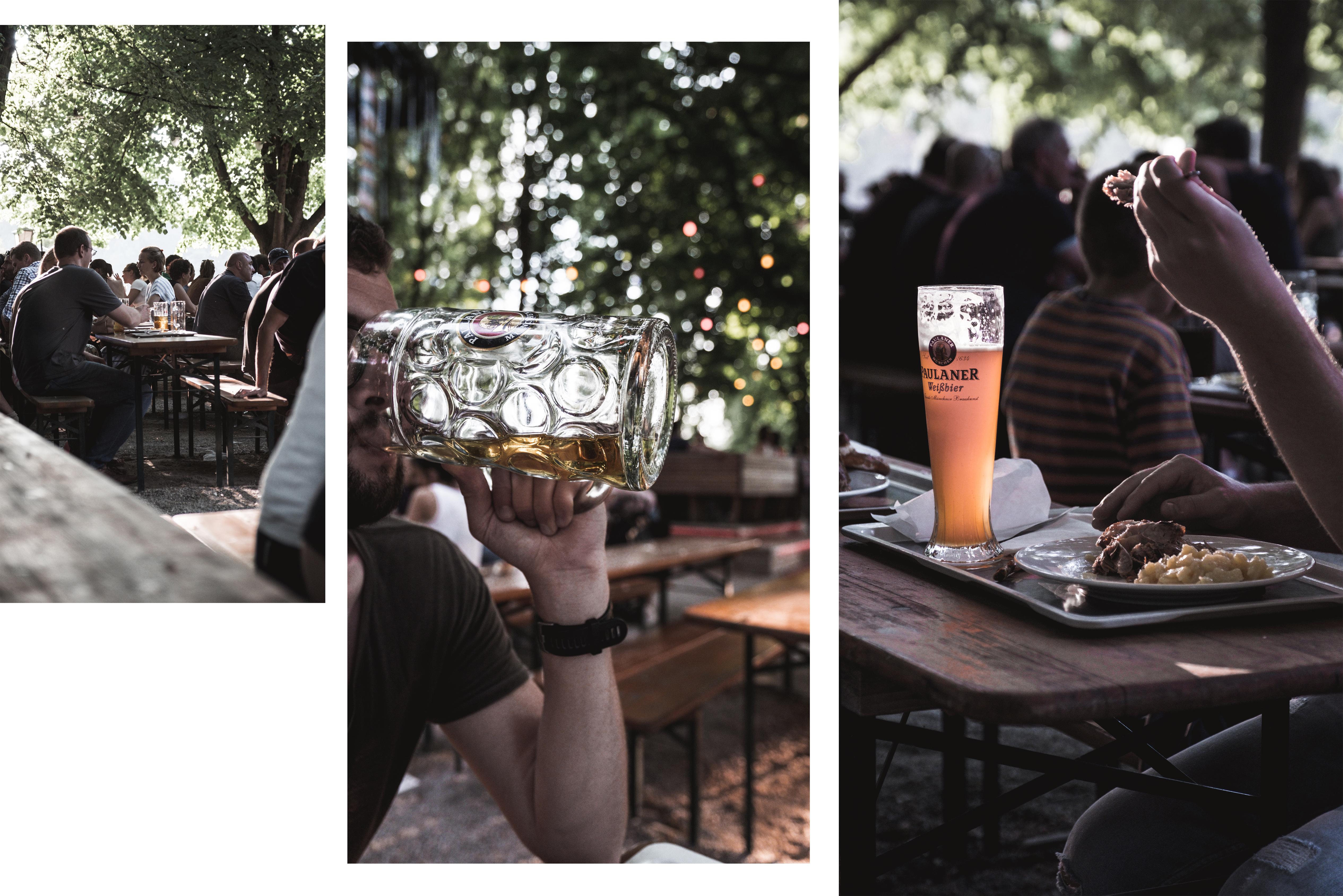Munich-Biergarten-Seehaus-2-lemonetorange-baviere-allemagne-city guide