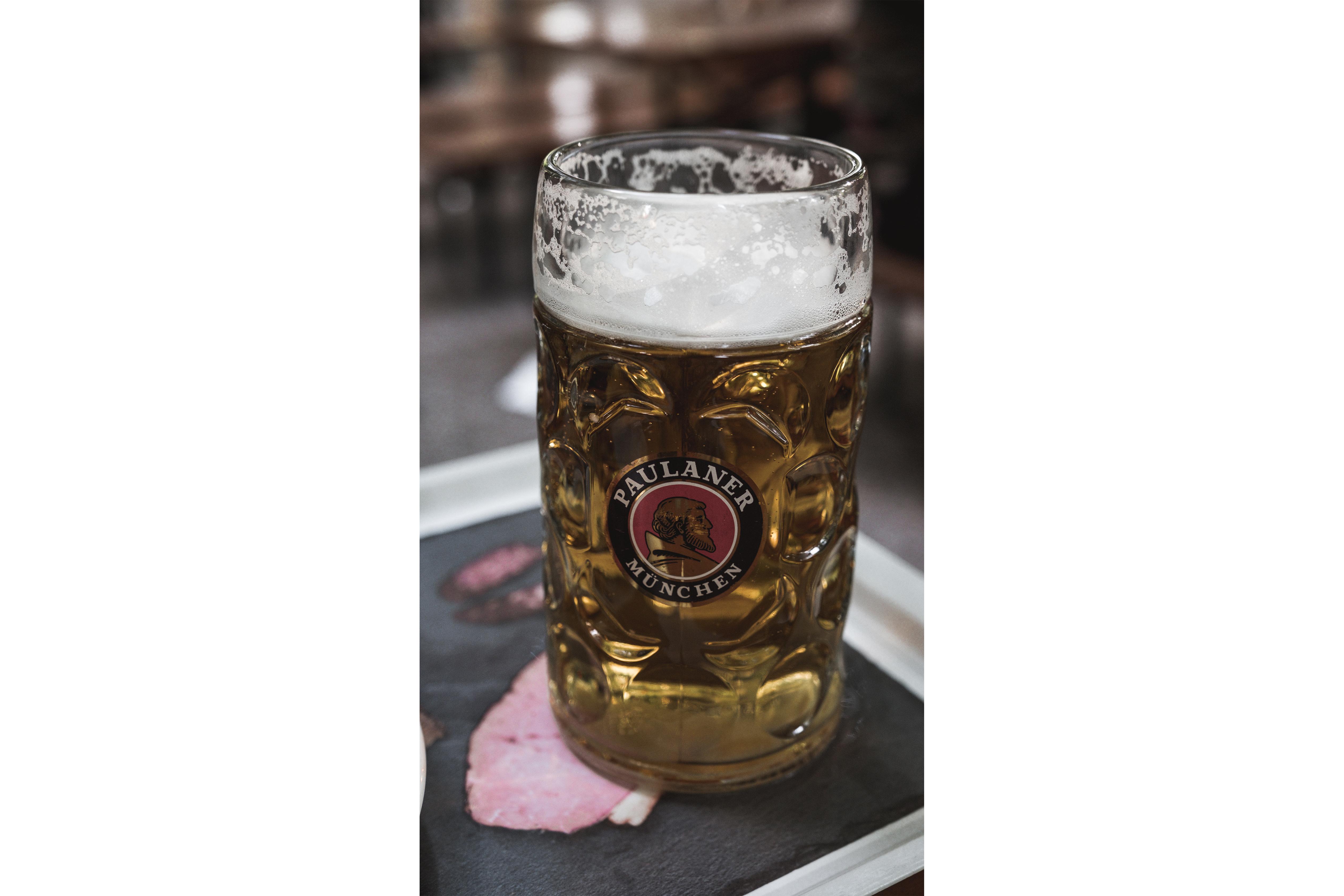 Munich-Biergarten-biere-lemonetorange-baviere-allemagne-city guide