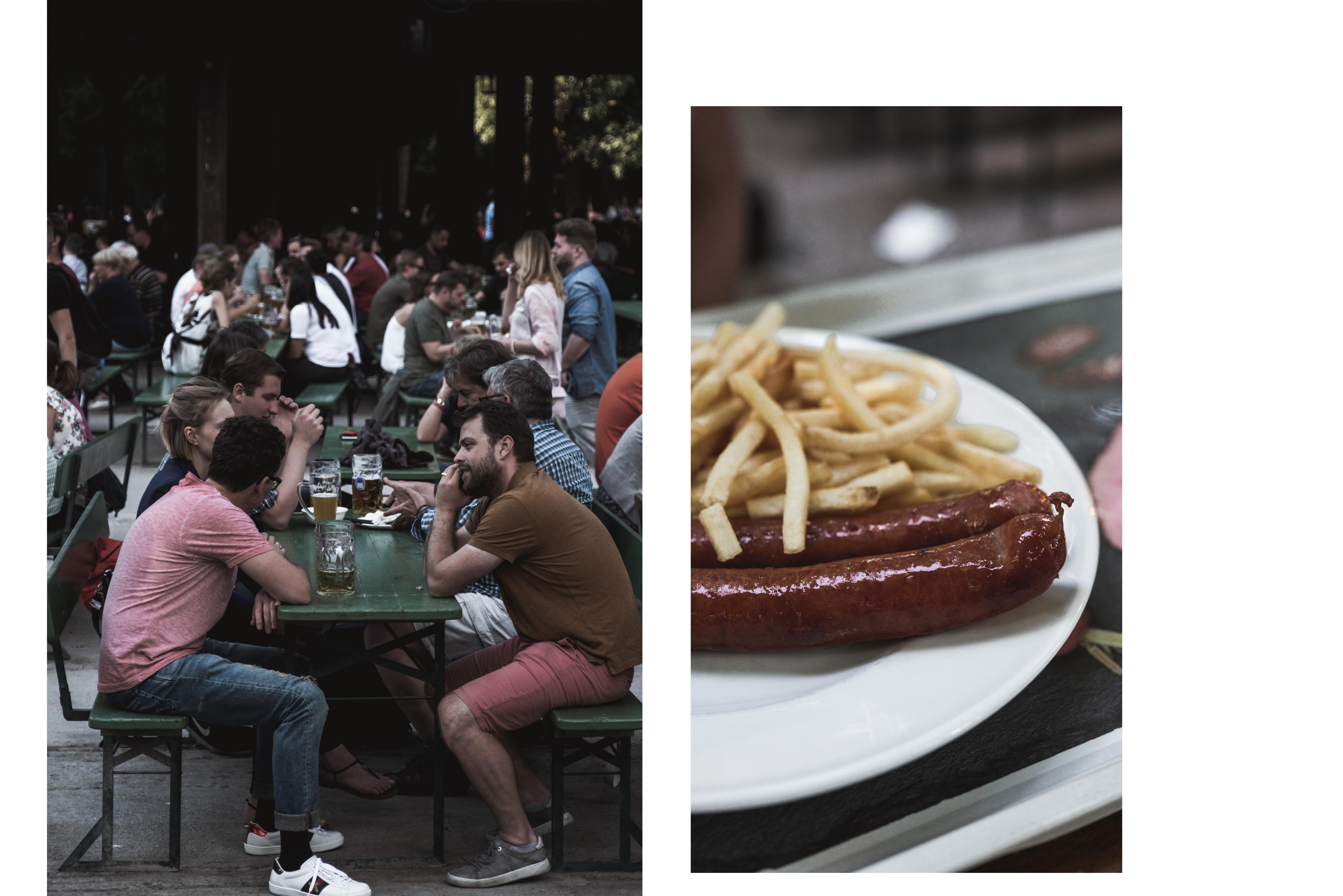 Munich-Biergarten-lemonetorange-baviere-allemagne-city guide