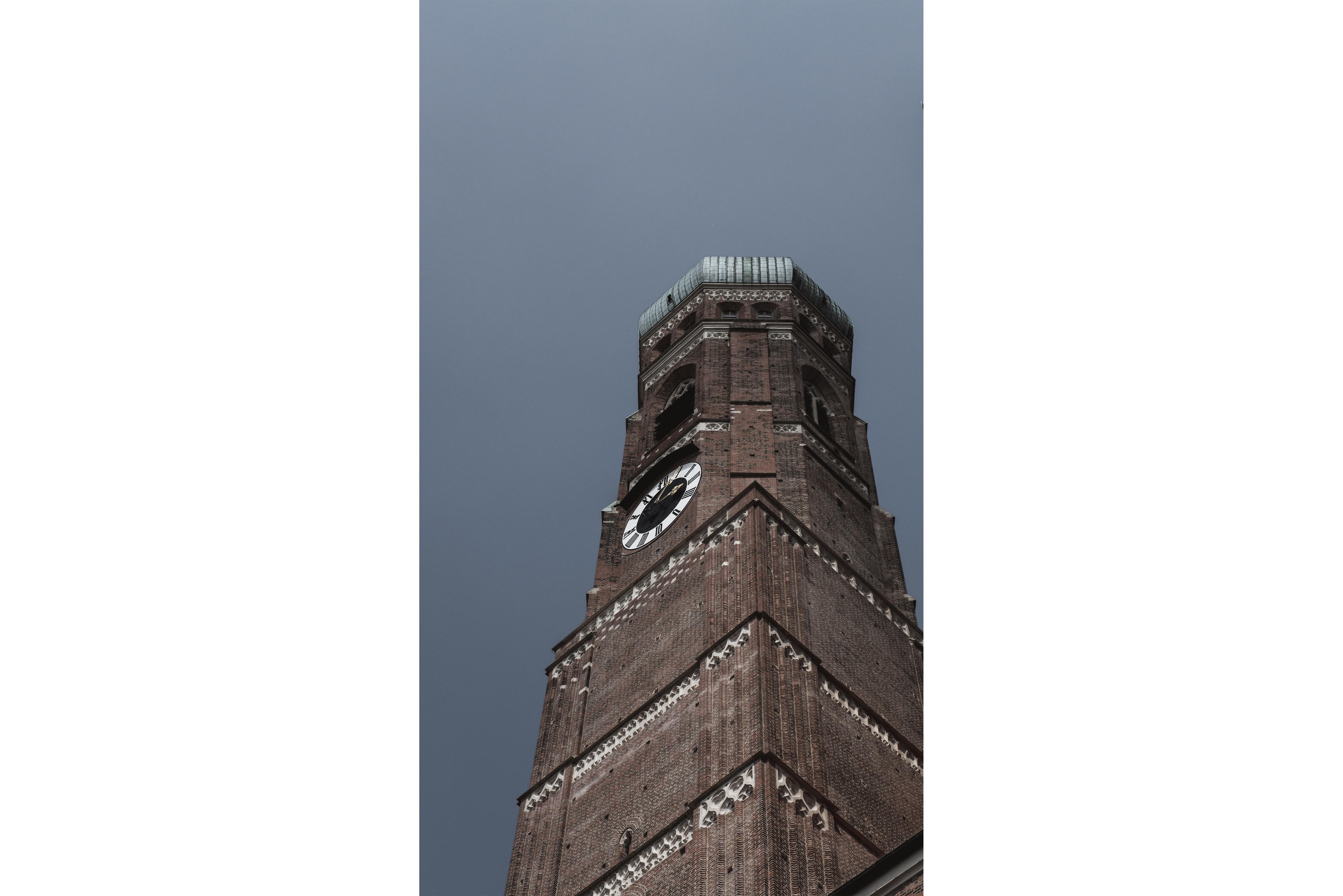 Munich-Frauenkirche-lemonetorange-baviere-allemagne-city guide