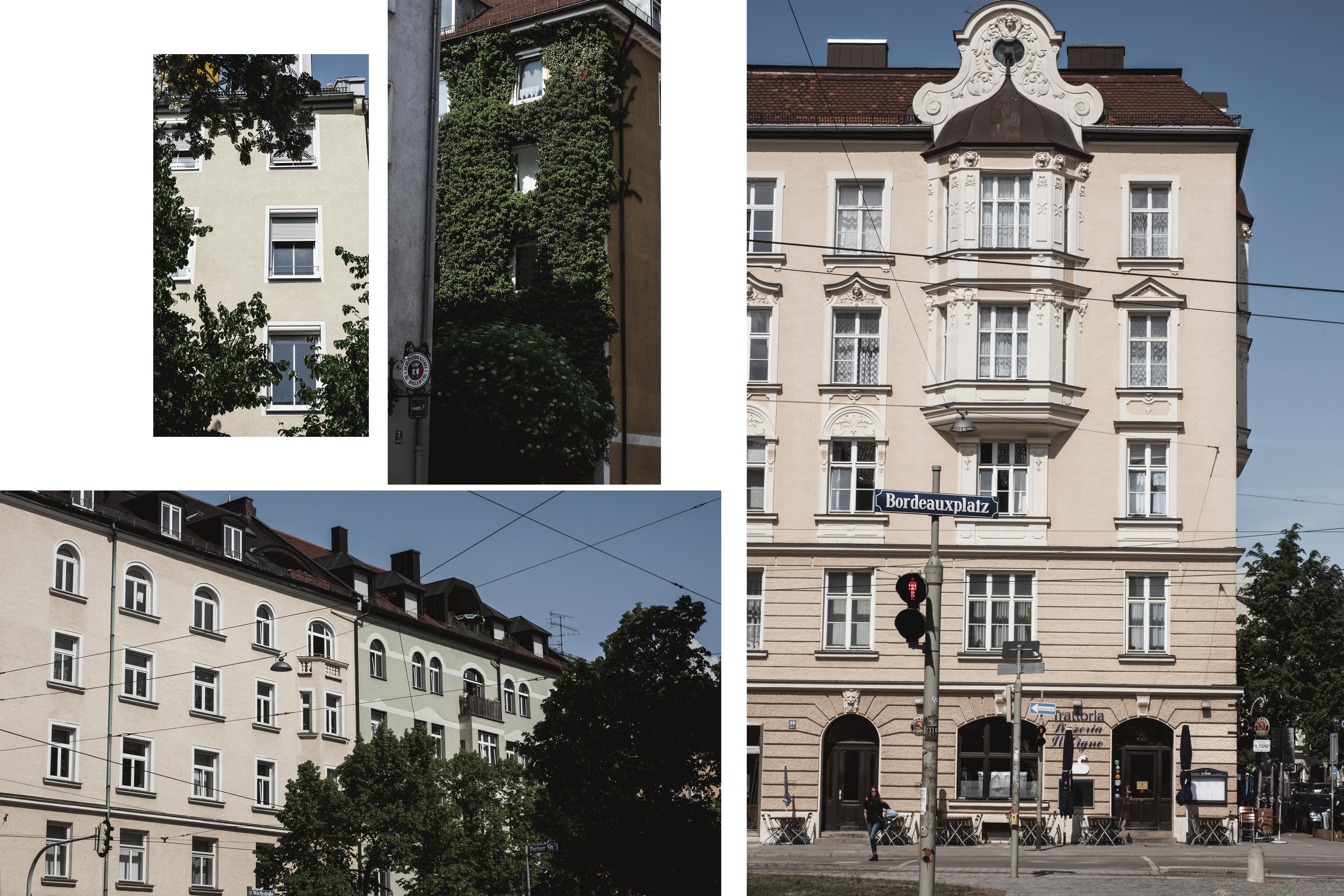 Munich-Haidhausen-quartier francais-3-lemonetorange-baviere-allemagne-city guide