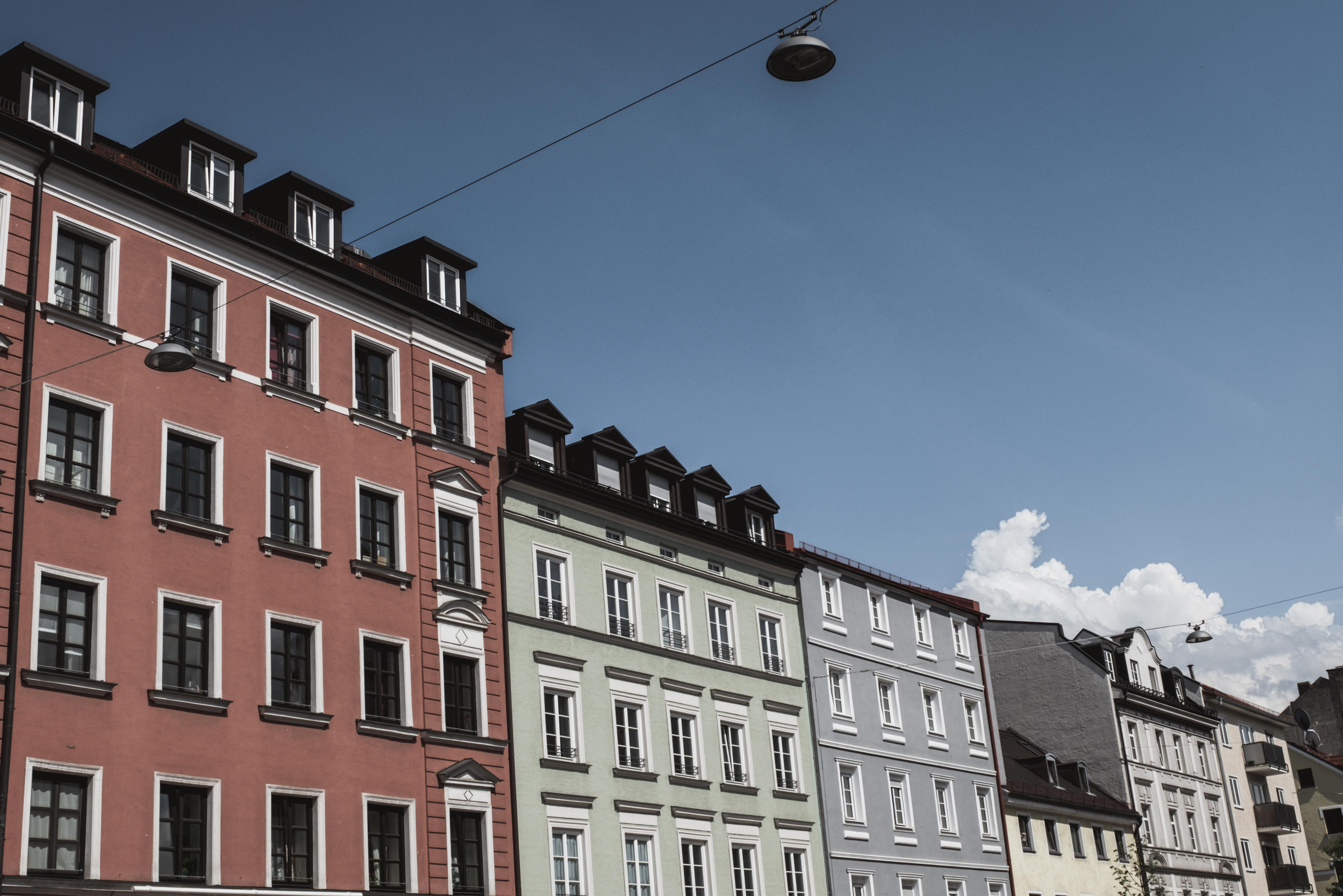 Munich-Haidhausen-quartier francais-lemonetorange-baviere-allemagne-city guide