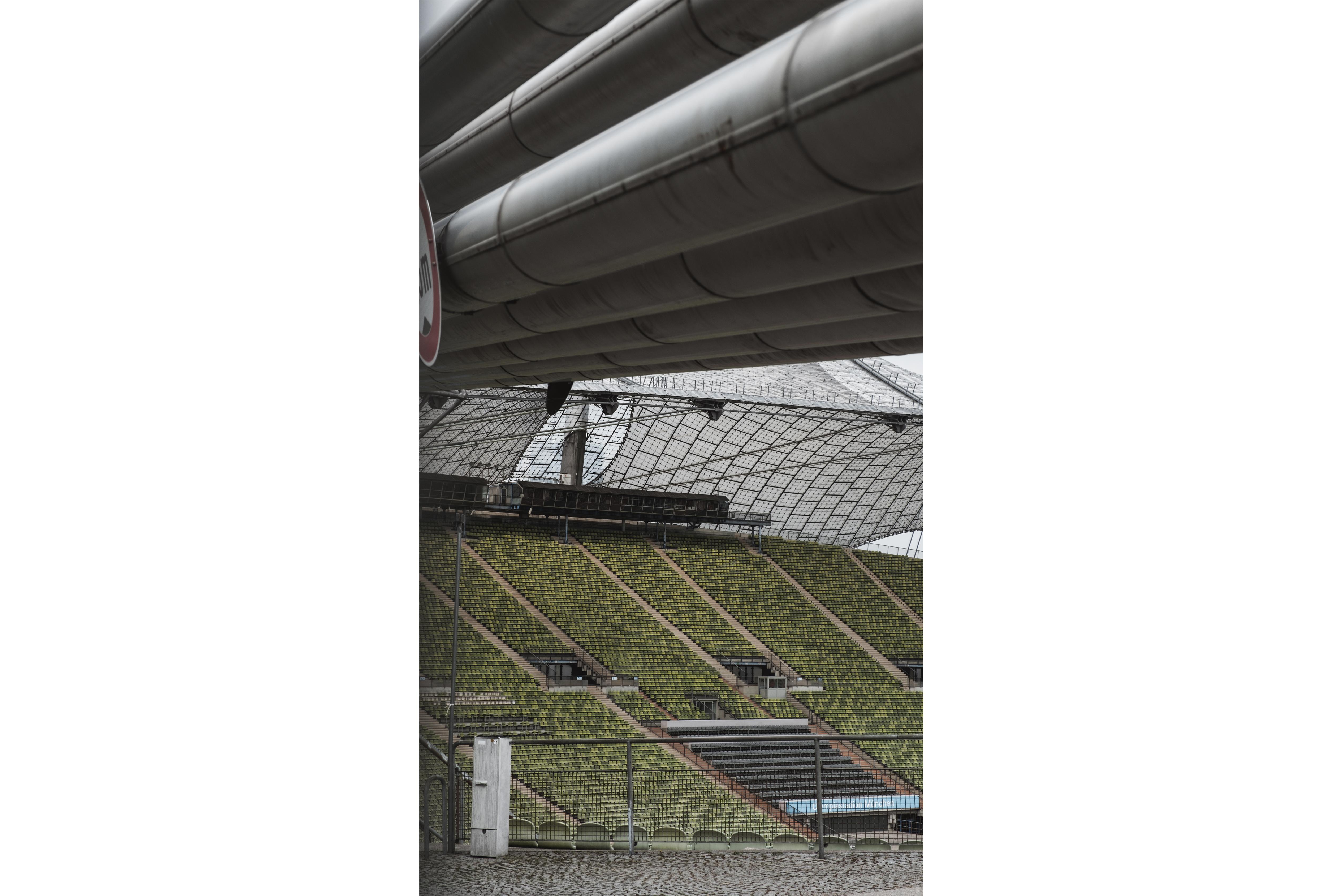 Munich-Olympiapark-Parc Olympique-lemonetorange-baviere-allemagne-city guide