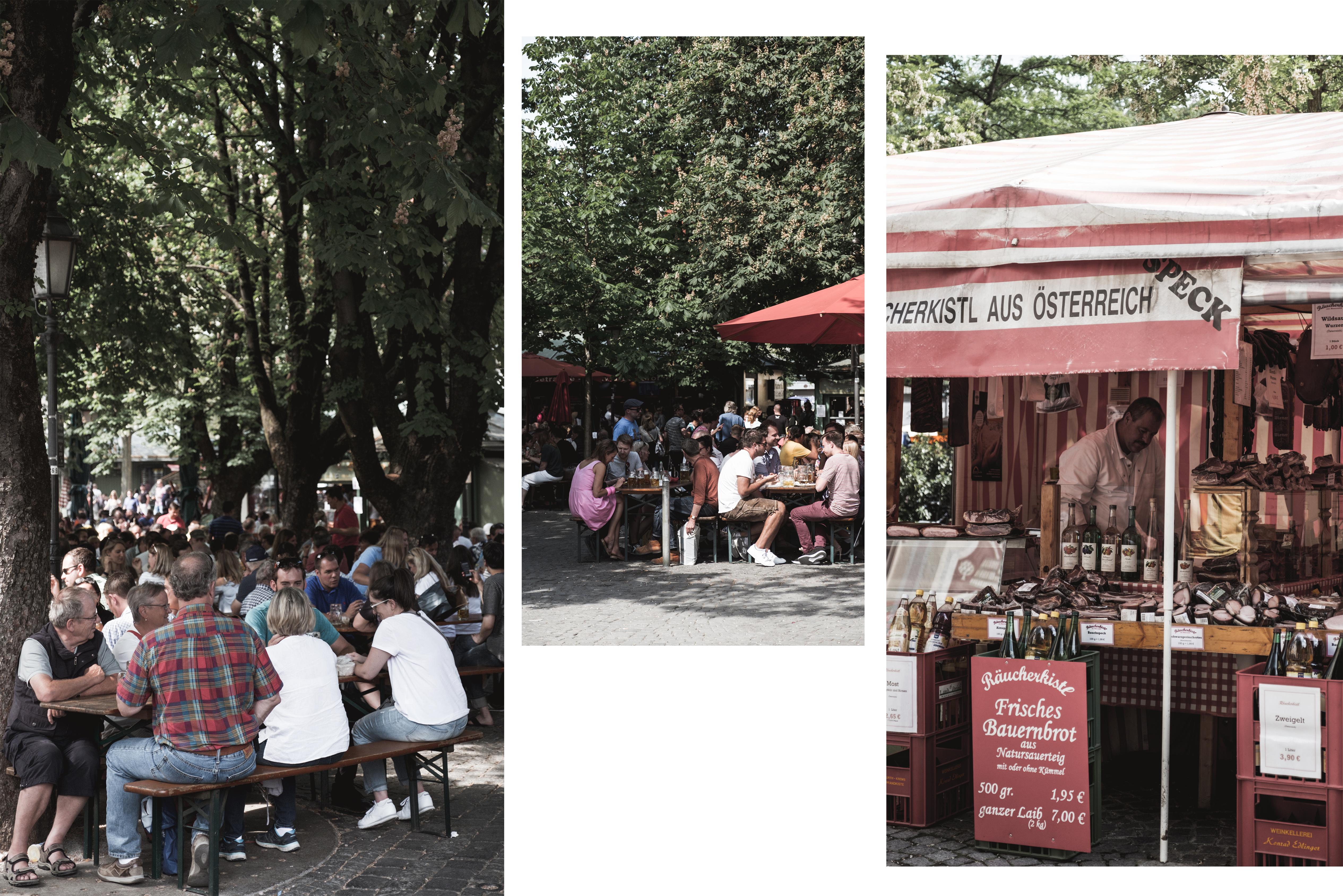 Munich-Viktualienmarkt-lemonetorange-baviere-allemagne-city guide