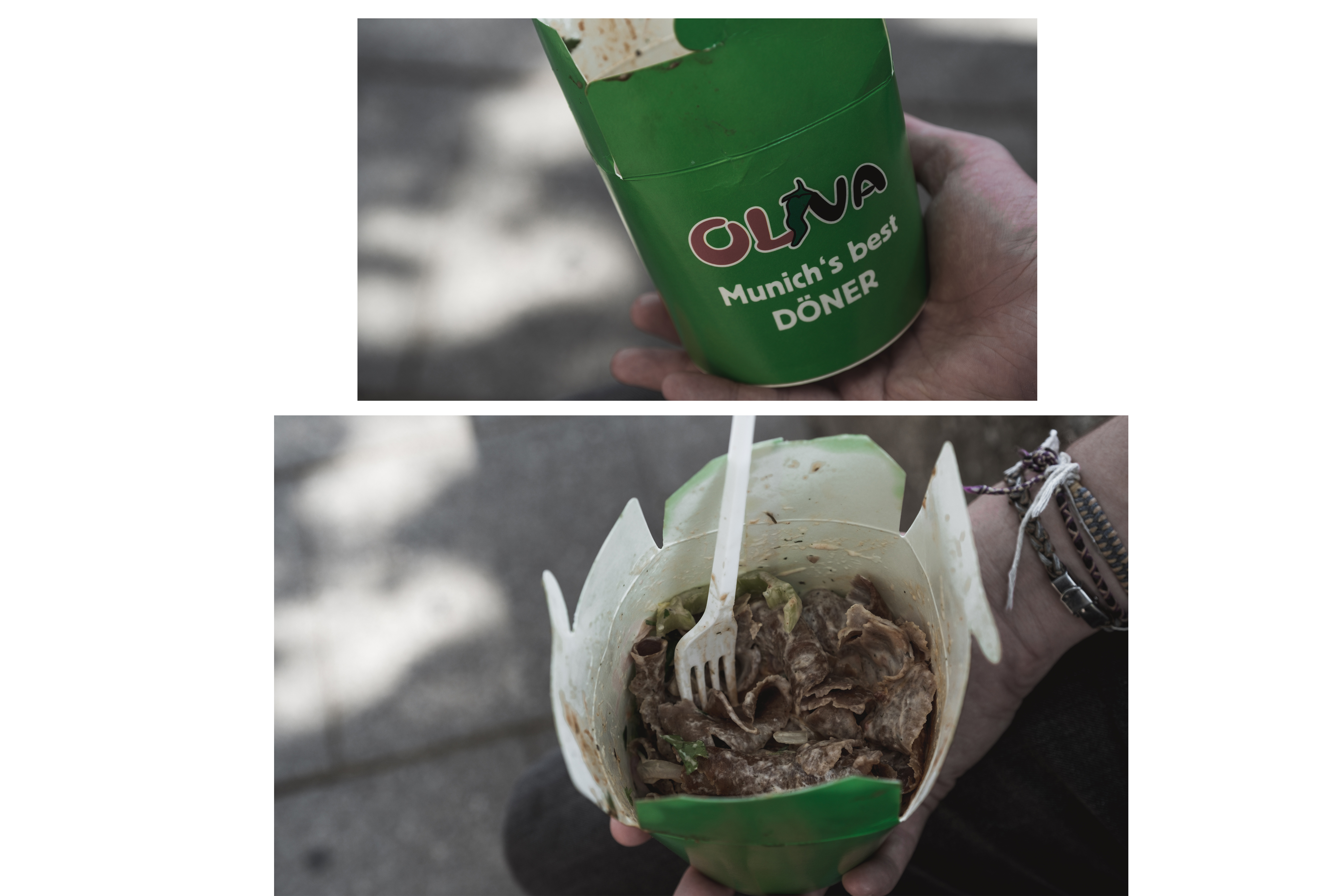 Bonnes adresses-Munich-Oliva