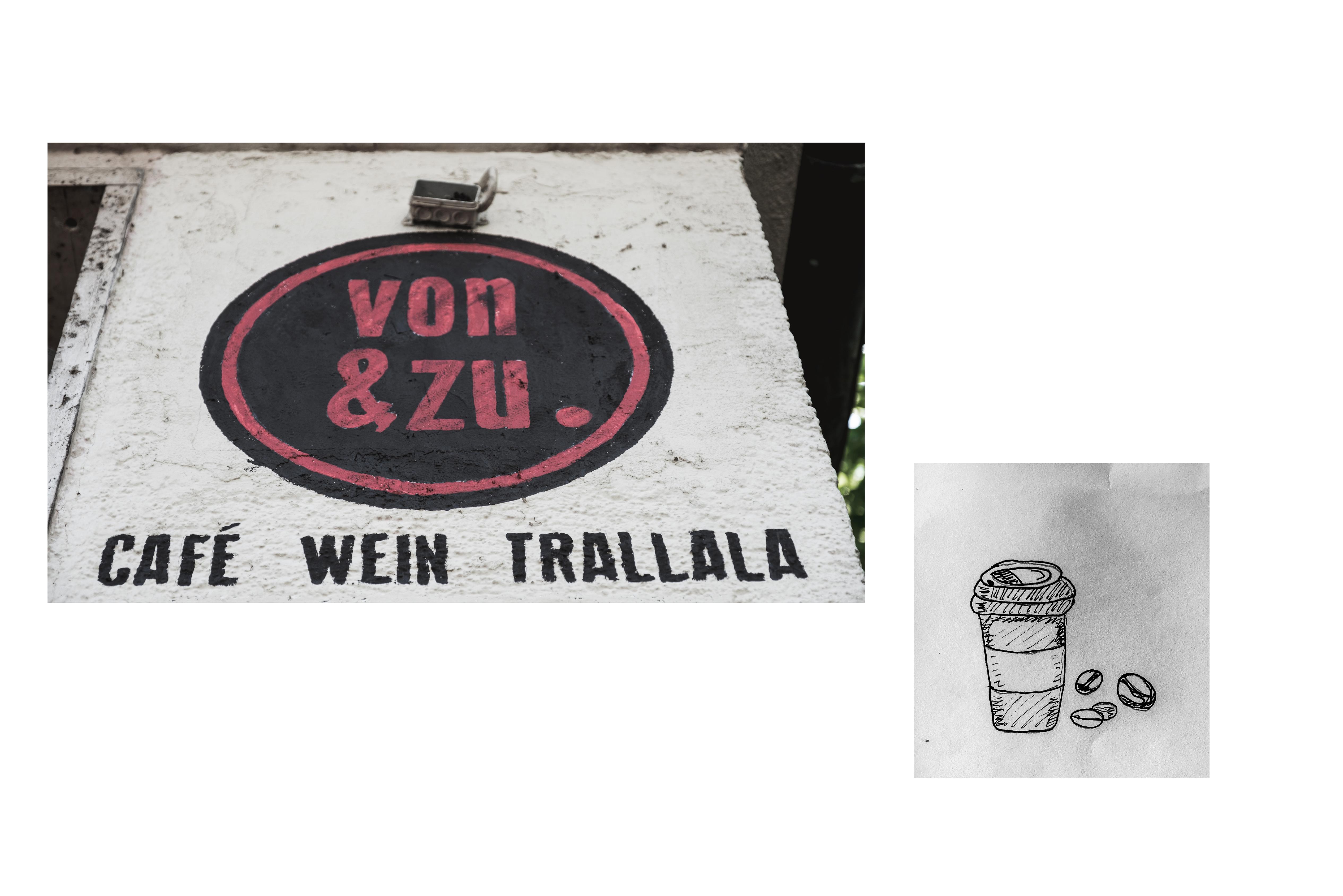 Bonnes adresses-Munich-VonEtZu-3