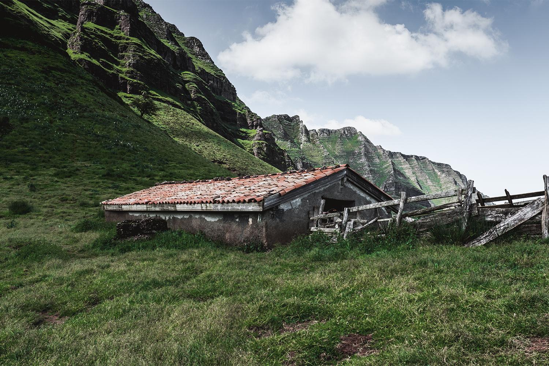 Randonnée au Pays Basque - Les crêtes d'Iparla-paysage-6